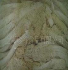 竹荪 纯天然菌中皇后 宫廷贡品