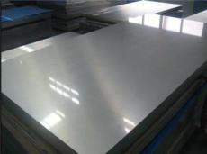 .mm厚的不锈钢板多少钱一平米-天津市最新供应