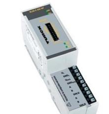 TURCK图尔克总线PDP-OM8-0002 图尔克