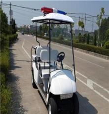 電動巡邏車價格,是您無悔的選擇