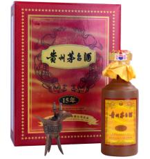 海珠回收香港回收十周年茅台酒价格