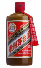 茂名回收2004年53度飞天茅台酒价格介绍