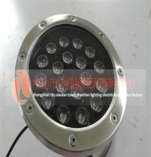 供應香港名豐MF-SDD-07LED水底燈