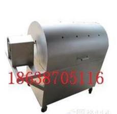 全自动烤全羊机XINY产品不断升级