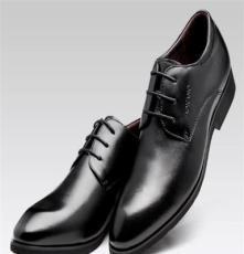 無毒特高光擦鞋巾鞋油澳達廠家直銷