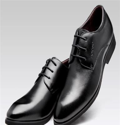 无毒特高光擦鞋巾鞋油澳达厂家直销