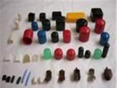 各種規格PVC膠套膠棒()-東莞市最新供應