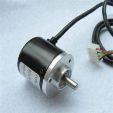 快速門編碼器銷售PH3806-400-G24C