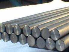 AlMgSi0.5 3.3206铝合金是什么材质,硬度,价格