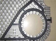 板式换热器胶条