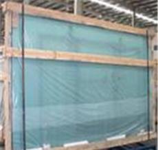 出口大板玻璃(木箱包装)