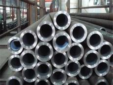 海南海口不锈钢管 不锈钢管 海南不锈钢管公司 厂家代理 -海口市最新供应