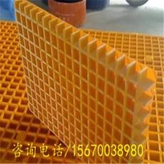 豫北最热销产品/玻璃钢格栅板/树篦子质优价