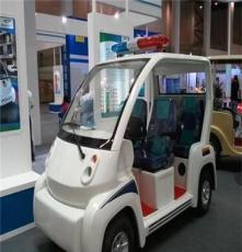 FY14A-4JB電動巡邏車  電動巡邏車價格