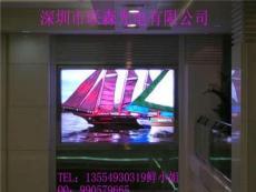 廣告LED顯示屏吊裝式媒體播放LED顯示屏大型電子顯示屏廠家