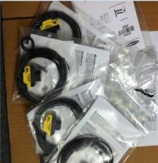 LS2TP30-300Q88邦納BANNER正品低價銷售