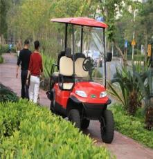 江蘇益高廠家直銷兩座電動觀光車