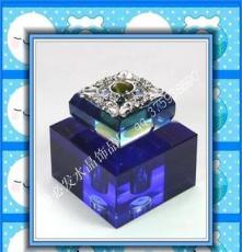 皇冠/水晶/汽車香水瓶
