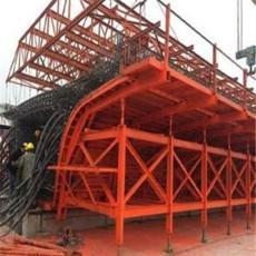 供青海海門液壓箱梁模板和民和箱梁模板詳情