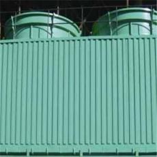 供青海冷却塔和西宁玻璃钢冷却塔价格