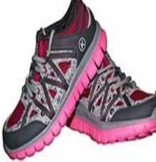 供应韩式整单正品秋冬款运动鞋非洲低价运动鞋库存运动鞋订单鞋