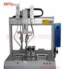 臺灣焊錫機、焊錫機器人