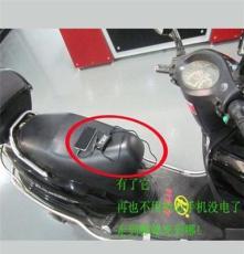 高品质 5V1A电动车 户外电器充电器 手机充电器