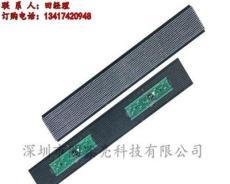 供應LED車載屏單元板P6單元板各種尺寸廠家批發