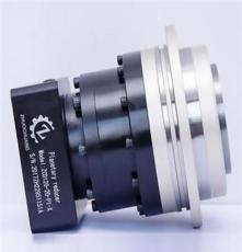 直销玻璃切割机设备专用伺服行星减速机生产商