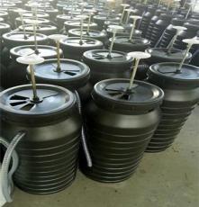 石家庄脚踏式冲厕器厂家供应  品质保证 服务优良