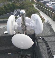 远程传输无线监控 高通主板大功率室外 电梯拨码无线网桥厂家直销