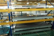 5052H112铝板供应