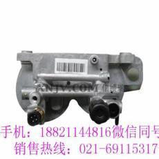 沃爾沃480手油泵-沃爾沃EC460C輸油泵