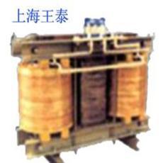 斯考特變壓器上海專業找王泰電氣