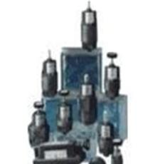 電氣轉換器TD-U,TD-U-最新供應