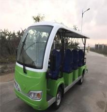珠海大豐和電瓶景區瀏覽觀光車