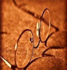 近視眼鏡框價格、鑫江南眼鏡(在線咨詢)