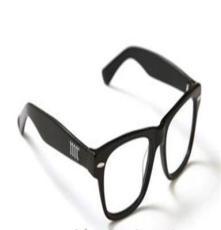 鞍山市景子街眼鏡、鑫江南眼鏡、游泳眼鏡品牌排行