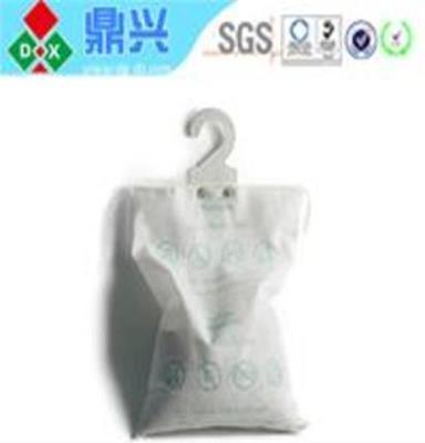 仓储木箱货柜集装箱干燥剂 高吸湿 200%海运 干燥袋
