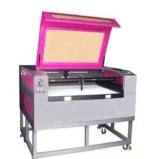 激光切割機,可根據客戶要求訂做
