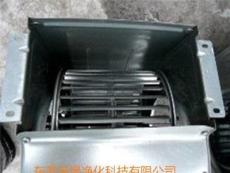 風機盤管及新風柜清洗操作程序