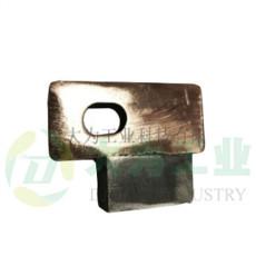 东莞大为钨银和紫铜焊接