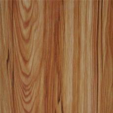 最新款美观精致不锈钢木纹板-佛山市新的供应信息