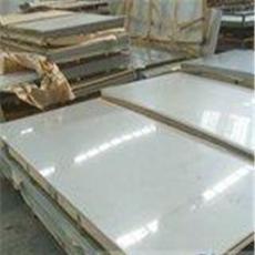 不锈钢B冷轧平板 B板 不锈钢板 优价供应-佛山市新的供应信息