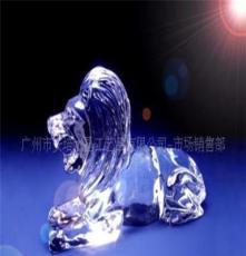水晶動物,水晶植物,水晶花卉,水晶模型,水晶擺設,水晶飾品