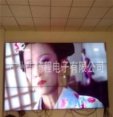 扬程电子DID液晶拼接墙 液晶广告屏 触控专业生产厂家 量大从优