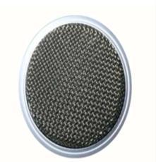 赣州市银行服务定向窗口拾音器TIWI系列防爆防水腾广拾音器