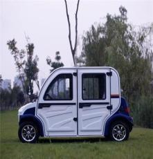 電動巡邏觀光車,電動汽車