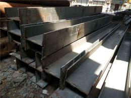 中山沙溪專業回收廢紅銅多少錢一噸