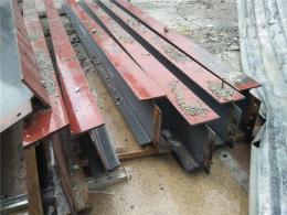 中山黃圃專業回收廢鋼筋大量收購多少錢一噸